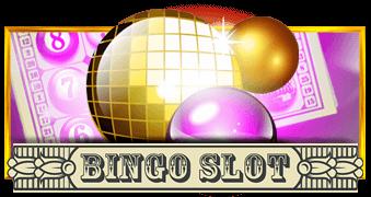 Bingo Slot