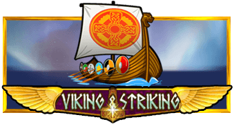 Viking & Striking