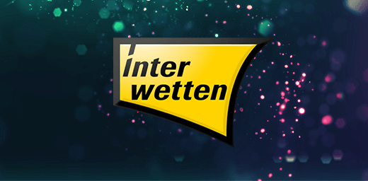 PRAGMATIC PLAY, INTERWETTEN SPORTSBOOK PARTNERSHIP