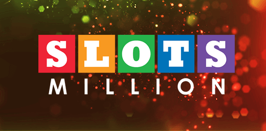 PRAGMATIC PLAY, SLOTSMILLION PARTNERSHIP
