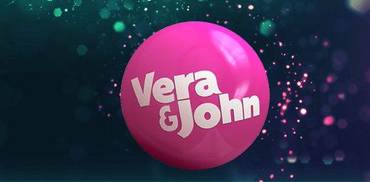 PRAGMATIC PLAY, VERA&JOHN PARTNERSHIP