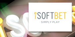 Pragmatic Play, iSoftBet Partnership