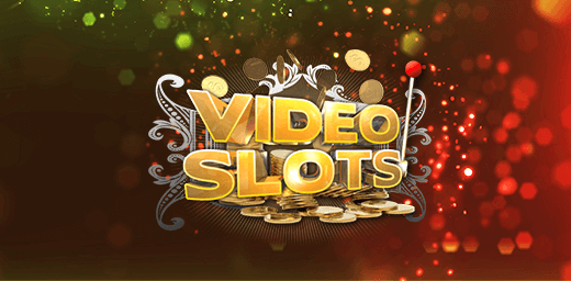 PRAGMATIC PLAY, VIDEOSLOTS PARTNERSHIP