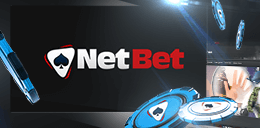 Pragmatic Play, NetBet Partnership