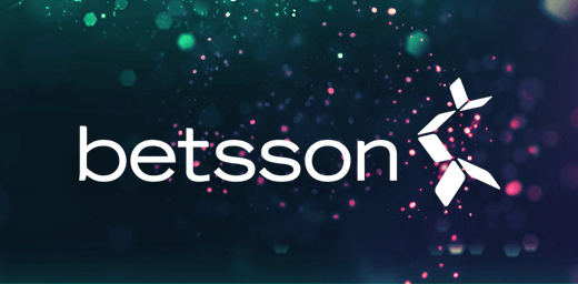Pragmatic Play, Betsson Partnership