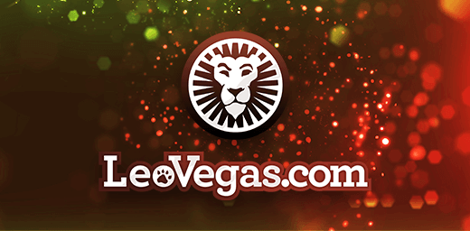Pragmatic Play, LeoVegas Partnership