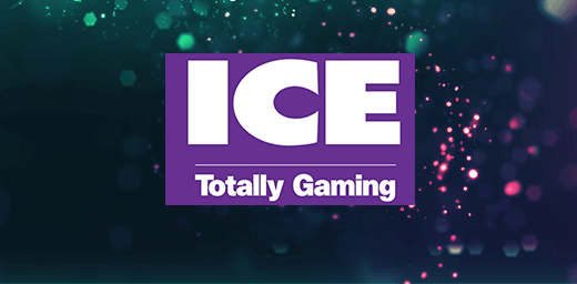 Pragmatic Play set to participate at ICE Totally Gaming 2017, stand N1-460